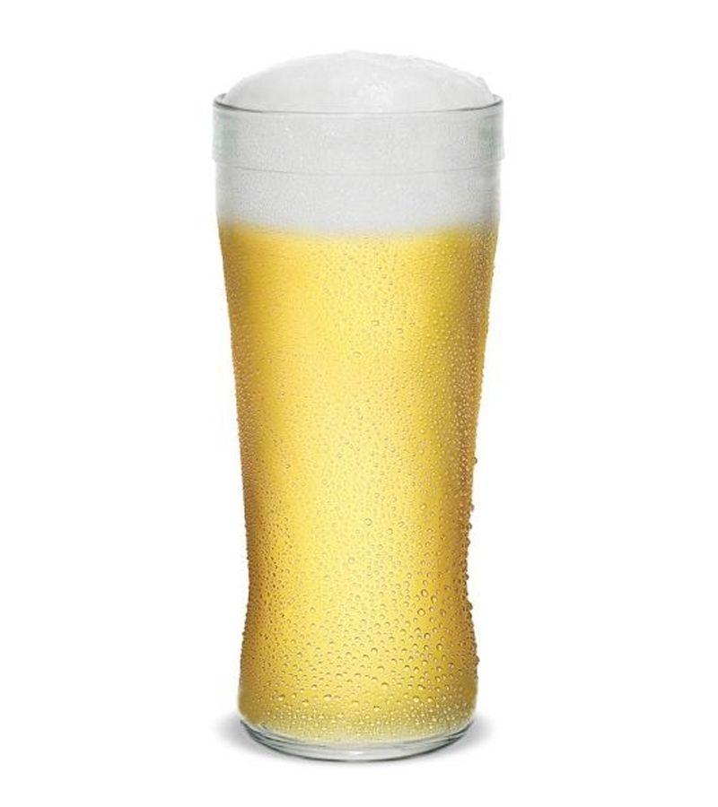 Foto do Produto Copo Cerveja 300ml