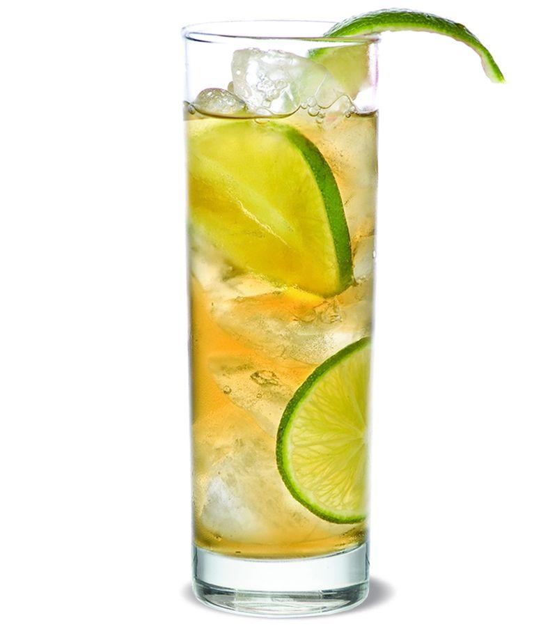 Foto do Produto Copo Drink 330 ml